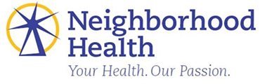 Alexandria-Neighborhood-Health-Services