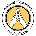 Amistad-Community-Health-Center