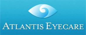 Atlantis-Eyecare-IPA