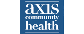 Axis-Community-Health