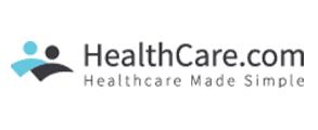 B-K-Health-Center