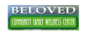 Beloved-Community-Family-Wellness-Center