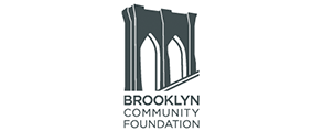 Brooklyn-Healthy-Community-Access-Project