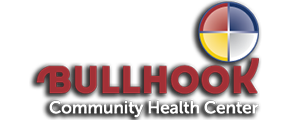 Bullhook-Community-Health-Center