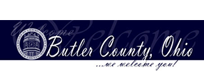 Butler-County-Community-Health-Center