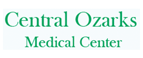 Central-Ozarks-Medical-Center