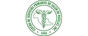 Centro-Servicios-Primarios-de-Salud-de-Patillas