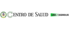 Centro-de-Salud-de-Lares