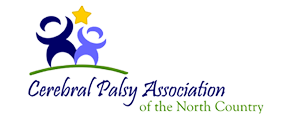 Cerebral-Palsy-Association-of-North-Country