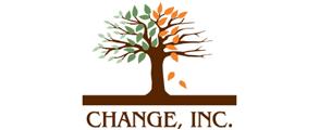 Change-Inc