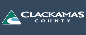 Clackamas-County-Community-Health