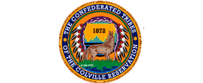 Collville-Confederated-Tribes