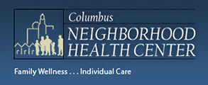 Columbus-Neighborhood-Health-Center