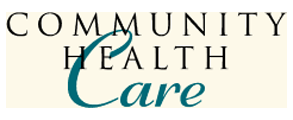 Community-Health-Care