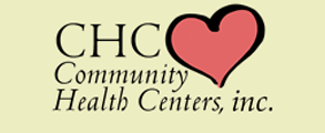 Community-Health-Centers-Inc