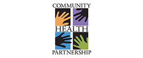 Community-Health-Partnership