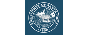 County-of-Santa-Cruz