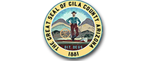 County-of0Gila
