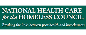Detroit-Healthcare-for-the-Homeless