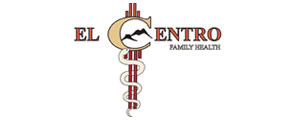 El-Centro-Family-Health