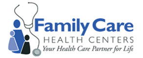 Family-Care-Health-Centers