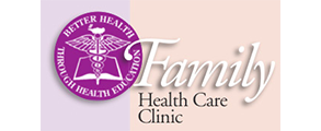 Family-Health-Care-Centers