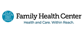 Family-Health-Center
