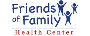 Friends-of-Family-Health-Center