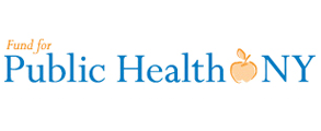 Fund-for-Public-Health-of-New-York