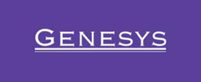 Genesys-Health-Systems