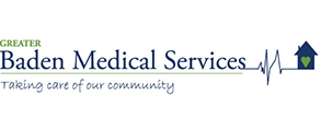 Greater-Baden-Medical-Services-Inc