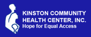 Kinston-Community-Health-Center