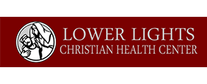 Lower-Lights-Christian-Health-Center-Inc