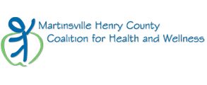 Martinsville-Henry-County-Coalition-for-Health-and-Wellness