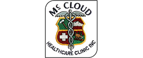 McCloud-Healthcare-Clinic-Inc