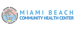 Miami-Beach-Community-Health