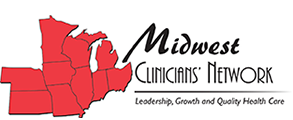 Midwest-Primary-Care-Association