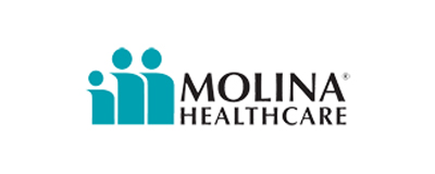 Molina_Healthcare_Logo_large