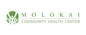 Molokai-Community-Health-Center
