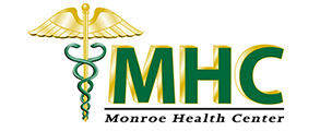Monroe-County-Health-Center