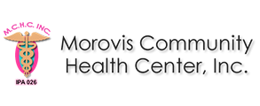 Morovis-Community-Health-Center