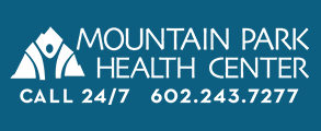 Mountain-Park-Health-Center