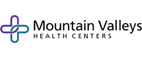 Mountain-Valleys-Health-Center