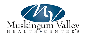 Muskingum-Valley-Community-Health-Center