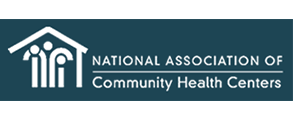 National-Association-of-Community-Health-Centers