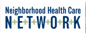 Neighborhood-Healthcare-Network