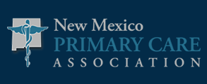 New-Mexico-Primary-Care-Association