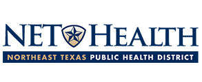 Northeast-Texas-Public-Health-District