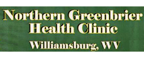 Northern-Greenbrier-Health-Clinic