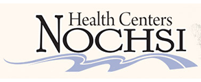 Northern-Oswego-Community-Health-System